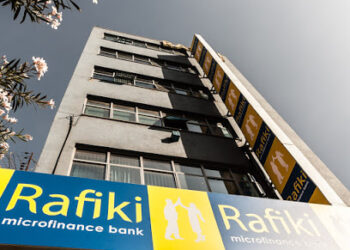 Inside SBM Bank's dirty secret loan deals, takeover of collapsed Chase, Fidelity Banks – The Informer
